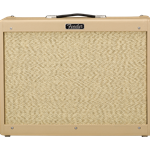 Fender Limited Hot Rod Deluxe IV