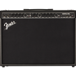 Fender Champion 100XL Guitar Combo Amp