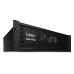 QSC RMX4050HD Powered Amplifier