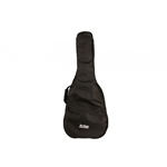 OnStage GBA4550 Acoustic Guitar Bag