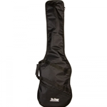 OnStage GBB4550 Bass Guitar Bag