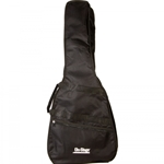 OnStage GBC4550 Classical Guitar Bag