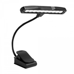 OnStage LED510 Clip-On LED Orchestra Light