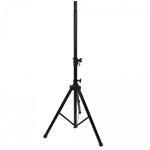 OnStage SS7761B All Aluminum Speaker Stand
