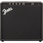 Fender Mustang LT25 Electric Guitar Amp