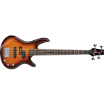 Ibanez GSRM20BS Mikro Bass Guitar
