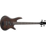 Ibanez GSRM20BWNF Mikro Bass Guitar
